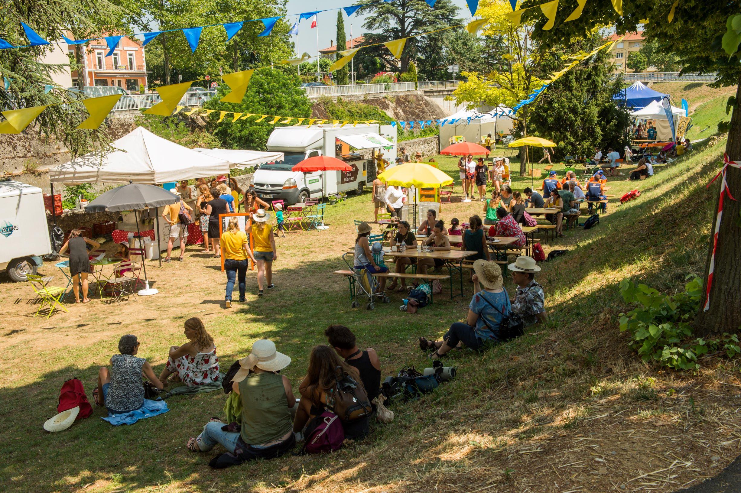 Crussol Festival 2019 ©EricManas 19