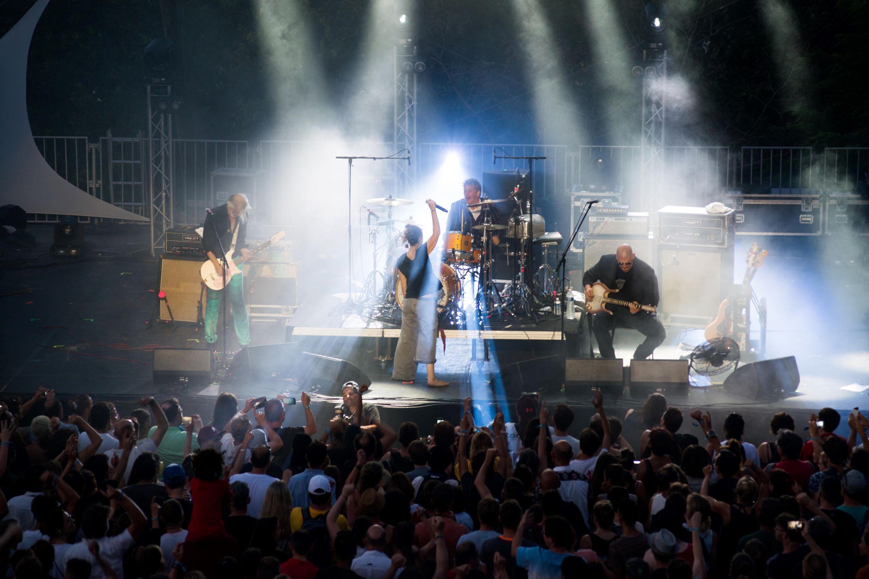 Crussol Festival 2019 ©EricManas 24