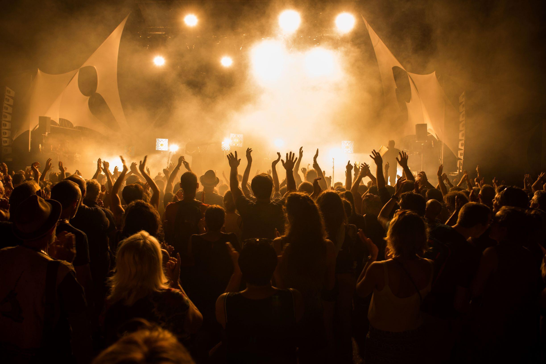 Crussol Festival 2019 ©EricManas 27