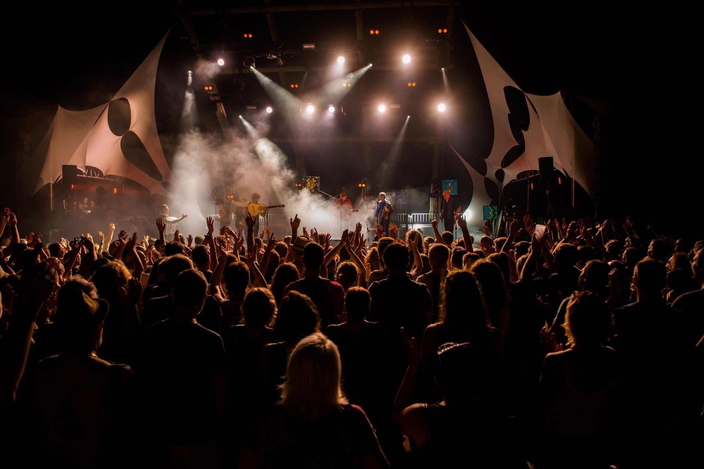 Crussol Festival 2019 ©EricManas 28