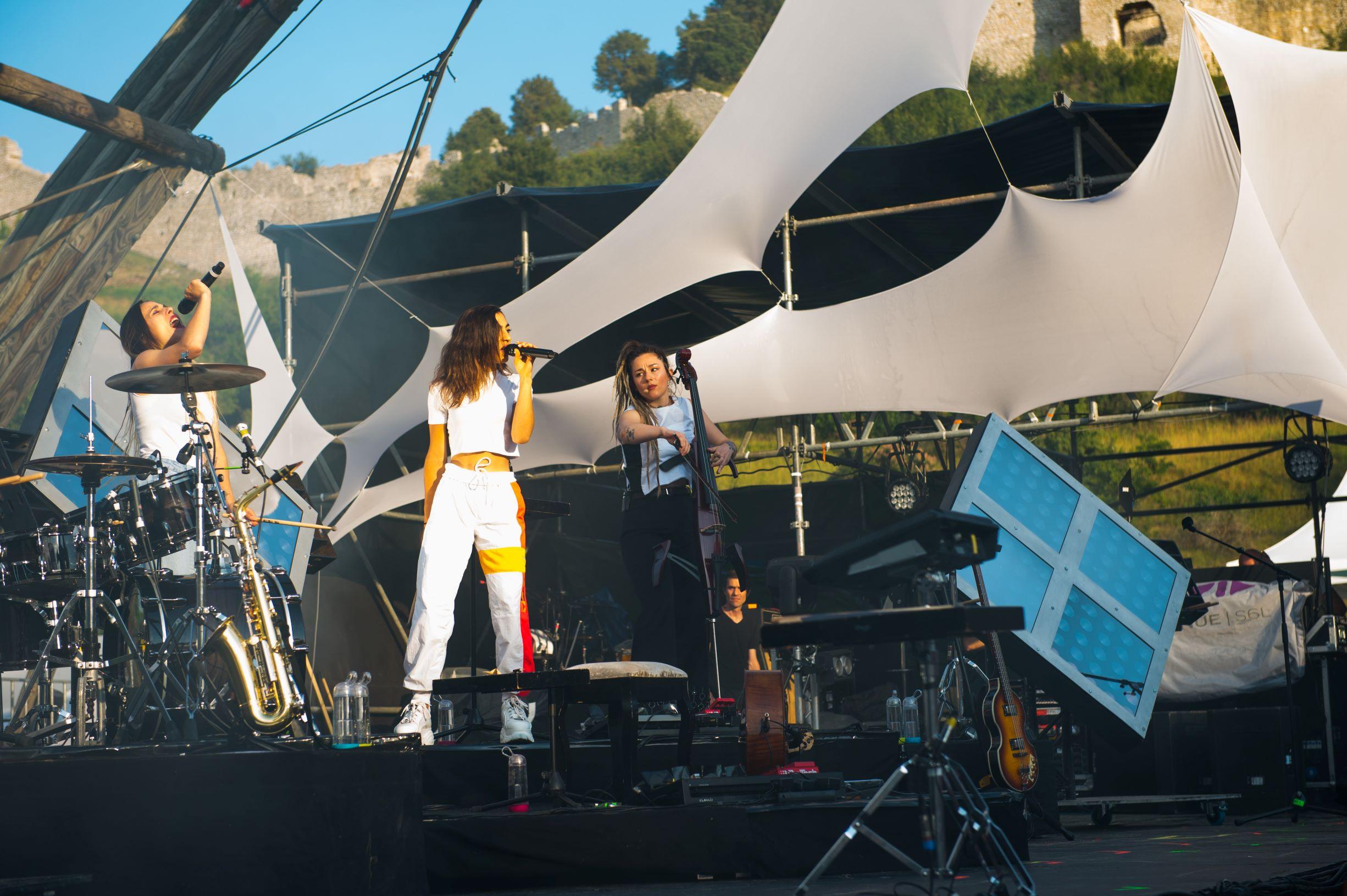Crussol Festival 2019 ©EricManas 29