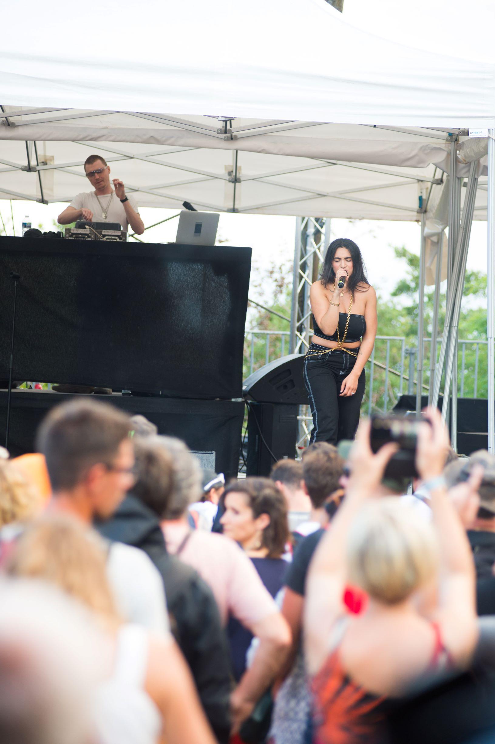 Crussol Festival 2019 ©EricManas 3
