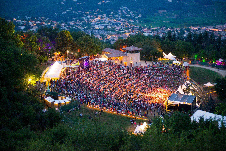 Crussol Festival 2019 ©EricManas 7